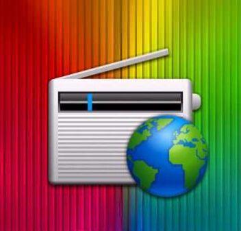 russianradio7com Русское Радио 7  Общественное радио